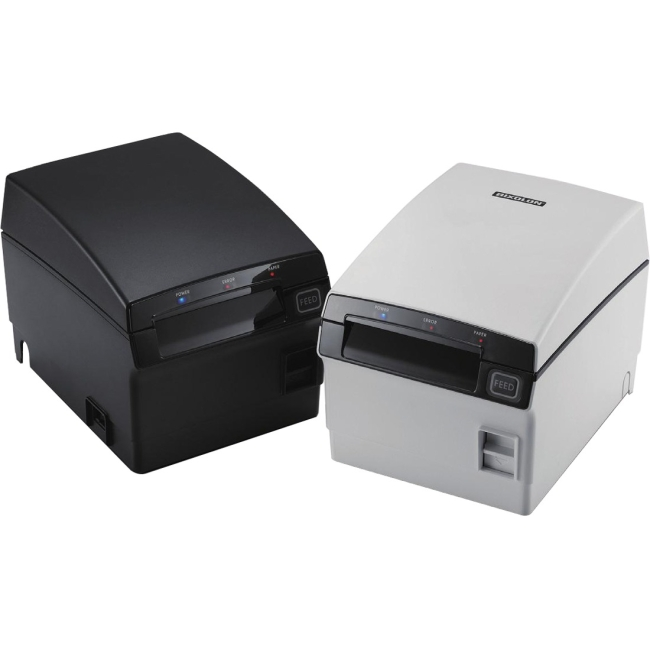 Bixolon 3 inch Thermal POS Printer SRP-F310IICO SRP-F310II