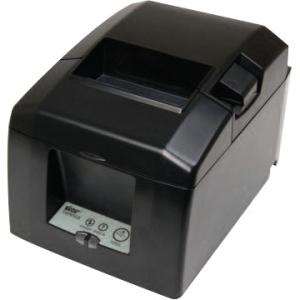 Star Micronics Receipt Printer 39481280 TSP654IIBI-24 US