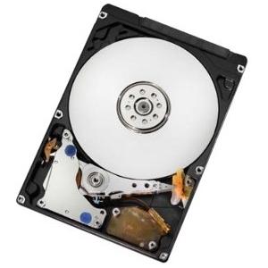 HGST Travelstar 5K500.B 2.5 inch SATA Hard Disk Drive HTS545032B9SA00