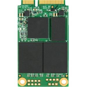 Transcend SATA III 6Gb/s mSATA SSD TS1TMSA370