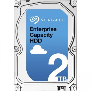 Seagate Hard Drive ST2000NM0045
