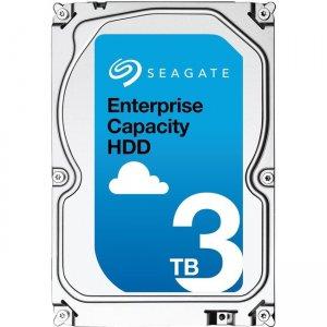 Seagate Hard Drive ST3000NM0005