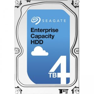 Seagate Hard Drive ST4000NM0035