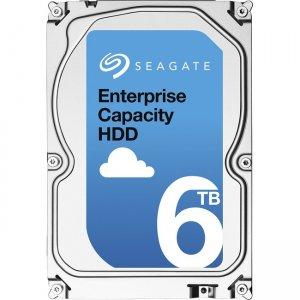 Seagate Hard Drive ST6000NM0205
