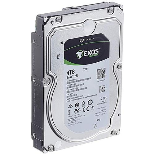 Seagate Hard Drive ST4000NM0025-20PK