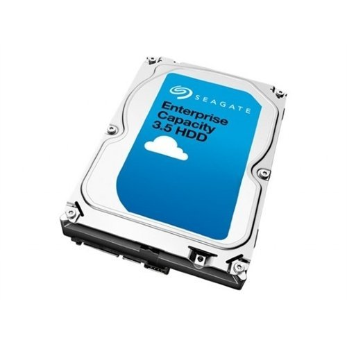 Seagate Hard Drive ST4000NM0065-20PK ST4000NM0065