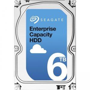 Seagate Hard Drive ST6000NM0115-20PK