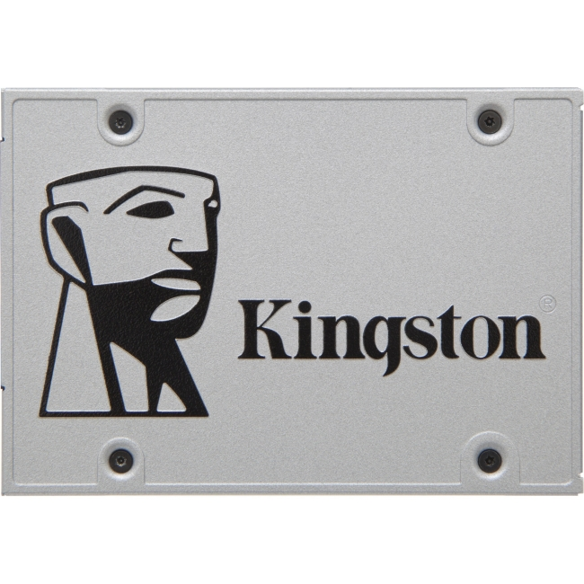 Kingston SSDNow UV400 Solid State Drive SUV400S37/120G
