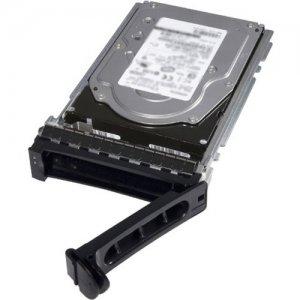 Dell Hard Drive 400-ALNY