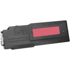 Media Sciences Replacement XER Ph6600 Toner Cartridge 44193 MDA44193