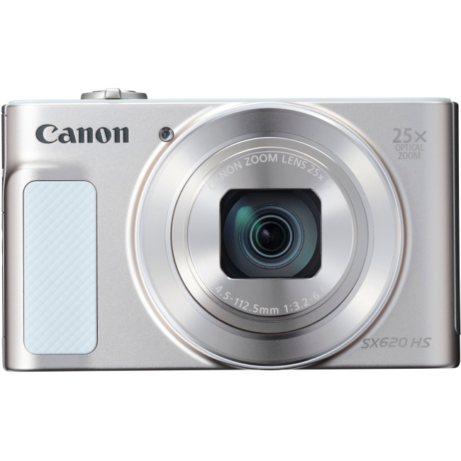 Canon PowerShot Compact Camera 1074C001 SX620 HS