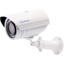 GeoVision GV-EBL2100 Series 2MP H.264 Low Lux WDR IR Bullet IP Camera 84-EBL2100-1010 GV-EBL2100-1F
