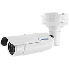 GeoVision 2MP H.264 3x zoom Super Low Lux WDR IR Bullet IP Camera 84-BL2511P-003U GV-BL2511