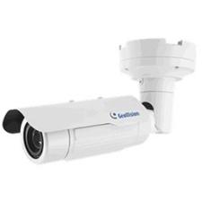 GeoVision 5MP H.264 2x Zoom WDR IR Bullet IP Camera 84-BL5311P-003U GV-BL5311
