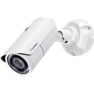 GeoVision 2MP 2.5x Zoom Super Low Lux Color Network Camera GV-LPC2211