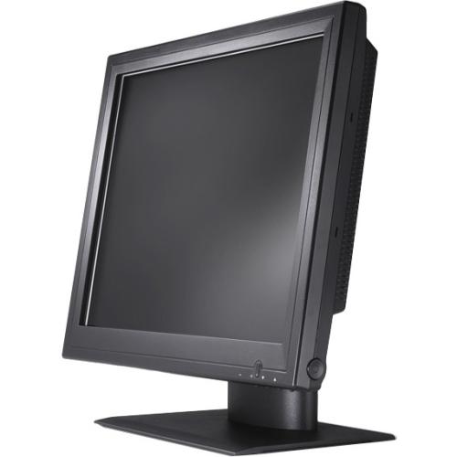 GVision Cloud Monitor Zero Client CP19BH-AP-12RG3 CP19BH