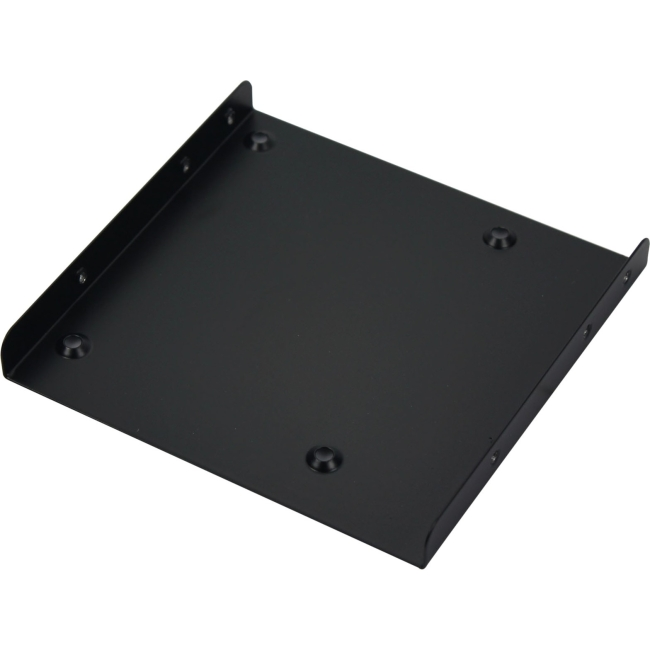 Bytecc HDD/SSD Metal Mounting Kit BRACKET-125