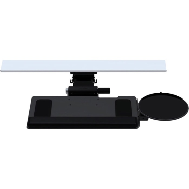 Humanscale Keyboard System 6G90090HS22