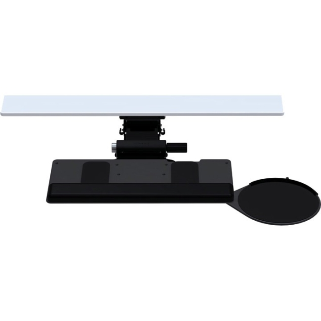 Humanscale Keyboard System 6G95011LF18