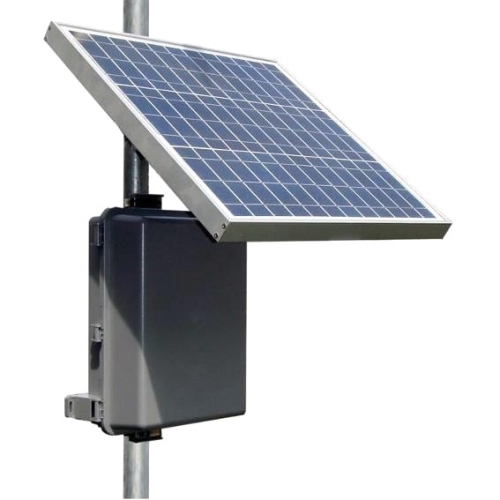 Tycon Power RemotePro - Remote Power System RPPL2424-18-30