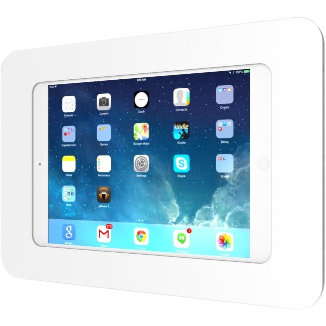 Compulocks Rokku iPad Enclosure Wall Mount - Premium iPad Enclosure 260ROKW