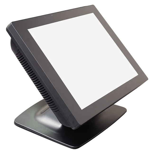 """TeamSable 15"""" All-in-One Touch POS System RCT150GFC2GS1-76 RCT-150GF"""