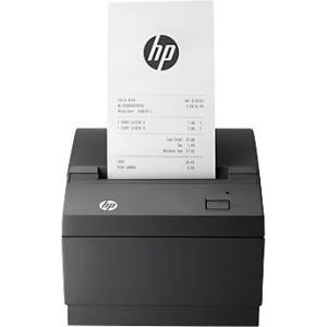HP Epson TM-H2000-PUSB Printer K3L29AA