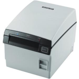 Bixolon 3 inch Thermal POS Printer SRP-F310IICOBI SRP-F310II