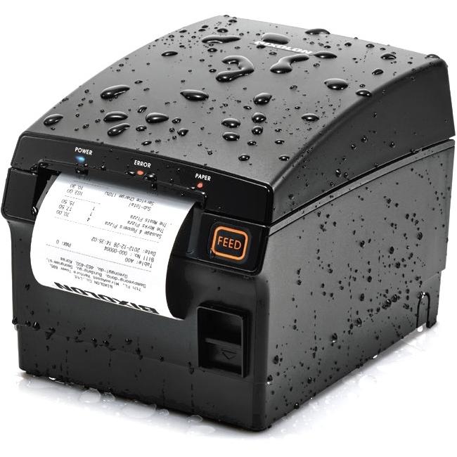 Bixolon 3 inch Thermal POS Printer SRP-F310IICOK SRP-F310II