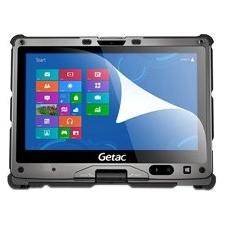 Getac Screen Protection Film GMPFX4