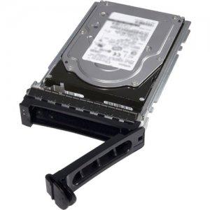 Dell Hard Drive 400-AJQB
