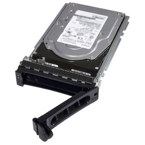Dell Hard Drive 400-AJRO