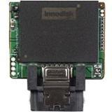 InnoDisk Solid State Drive DESNL-32GD06SCAQYA ServerDOM-L 3ME