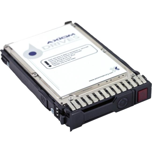 Axiom 1.2TB 12Gb/s 10K SFF Hard Drive Kit 781518-B21-AX
