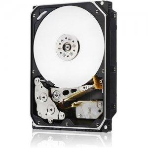 HGST Ultrastar He10 Hard Drive 0F27605-20PK