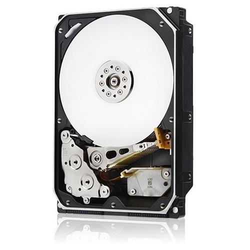 HGST Ultrastar He10 Hard Drive 0F27608-20PK HUH721010ALN601
