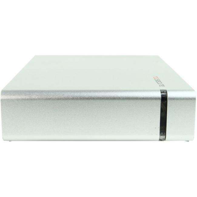Rocstor CommanderX EC31 - 3TB - 7200 RPM - USB 3.1 - Desktop C280N7-01