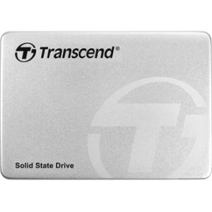 Transcend SSD360 Solid State Drive TS256GSSD360S