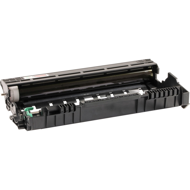 V7 Brother Drum Unit DR630 Toner - 12000 Page Yield, Replaces Brother DR630 V7DR630