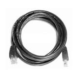 HP Cat.5E UTP Cable C7542A