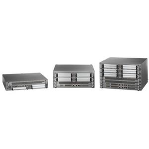 Cisco Aggregation Service Router HA Bundle ASR1004-10G-HA/K9 1004