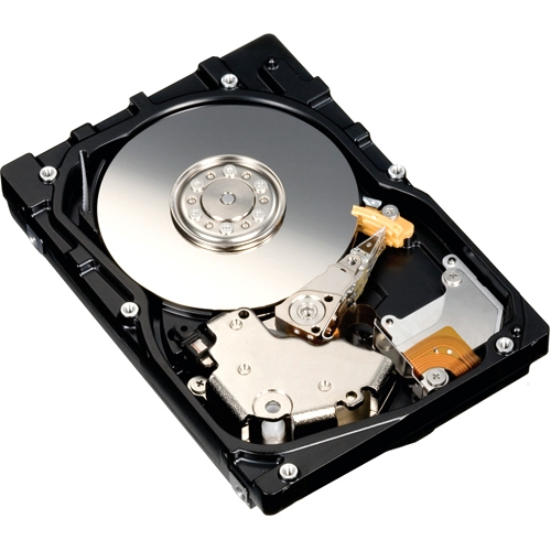 Toshiba MBE2 RC Series Hard Drive MBE2147RC