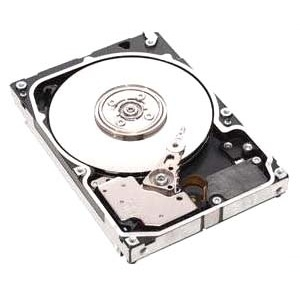 Overland Hard Drive with Carrier OV-ACC902005