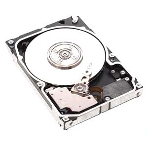 Overland Hard Drive with Carrier OV-ACC902003