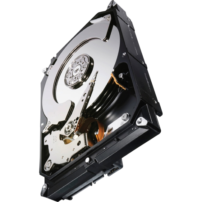 Seagate Enterprise Value HDD ST3000NC002
