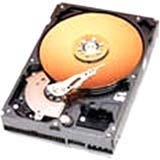 Cisco Fusion ioDrive2 Solid State Drive UCSC-F-FIO-785M=