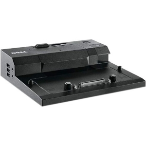 Dell E-Port Replicator with USB 3.0 331-7949