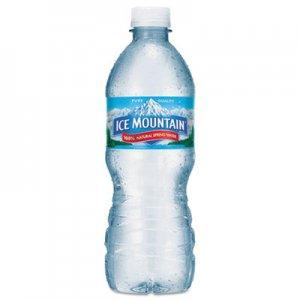 Ice Mountain Natural Spring Water, 16.9 oz Bottle, 40 Bottles/Carton NLE1039247 1039247