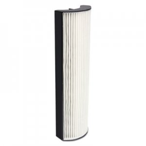 Allergy Pro Replacement Filter for 200 Air Purifier, 5 x 3 x 17 ION10AP200RF01 10AP200RF01