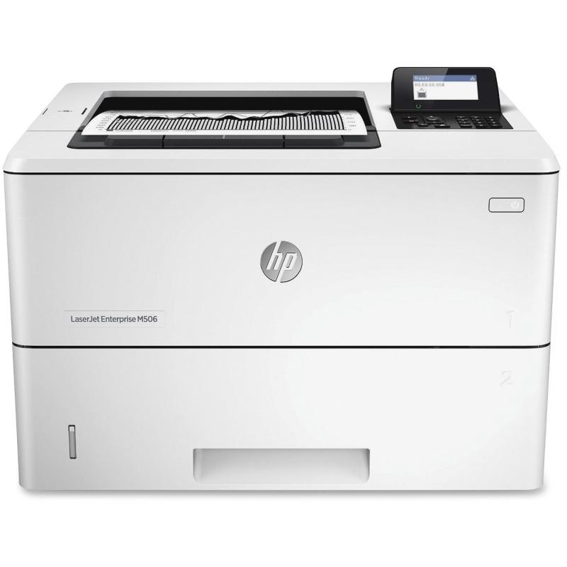 HP LaserJet Enterprise F2A68A HEWF2A68A M506n
